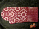 Norweger Handschuhe2